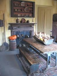 Primitive Decorating Ideas For Fireplace by 510 Best Fireplace Decorating Images On Pinterest Primitive