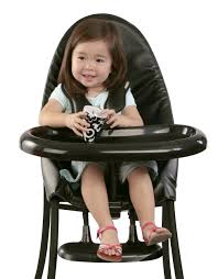 Ingersoll Dresser Pumps Chesapeake Va by 100 Prima Pappa High Chair Cover Replacement Australia Peg