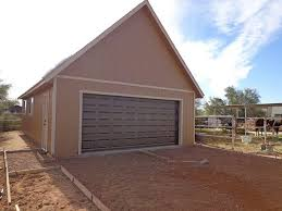 Tuff Shed San Antonio by 91 Best Tuff Shed Garages Images On Pinterest Garages