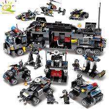 Buy Lego Police And Get Free Shipping On AliExpress.com Lego City 60194 Arctic Scout Truck Purple Turtle Toys Australia Amazoncom Lego Police Car Games City Mobile Unit 60044 Overview Boxtoyco Undcover Complete Walkthrough Chapter 2 Guide Tow Trouble 60137 Walmartcom Itructions 7638 9 Awesome Building Sets For Young Makers Grand Prix 60025 Review Video Dailymotion Mountain Headquarters 60174 Here Is How To Make A 23 Steps With Pictures Ebay