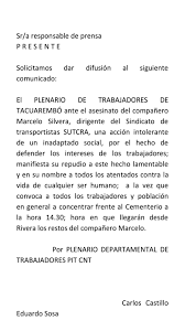 MINISTERIO DEL INTERIOR DIRECCION ACIONAL DE POLICIA CIENTIFICA