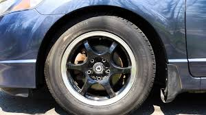 A Tale Of Two Tires: Budget Vs Brand Name | AutoTRADER.ca