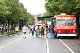 Food Vendors — Cambridge Jazz Festival Thetiffintruck The Best Food Trucks On Campus According To Temple Students Another Toronto Truck Is Up For Sale Azahar Cool Caters Sampling Seven Food Trucks Of Summer 2016 Drink Features Boston Cambridge Restaurant Tips From A Former Local Aris Adventures Abroad Week 17 Yes There Are At Alewife Weekday Lunch Eater Focheezy Truck Local Directory Jerseys Street Foodpark