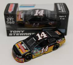 Tony Stewart 2016 Rush Truck Center 1:64 Nascar Diecast ... National Truck Center Custom Vacuum Sales Manufacturing 3001 East 11th Avenue Hialeah Fl 33013 20 Ton 690e2 Trucks Inc 23 8100d 6x6 Truck Collision And Responder Pparedness About Facebook The Sican Crew Fights Alkas Bonechilling Cold And Pumper Top Us Drivers Showcased In Competion Pittsburgh Post Family Health Centers To Celebrate Mhattan Ny A Army Guardsman 53rd Troop Command