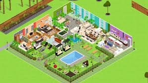 Design This Home The App Enchanting Home Design Game Home