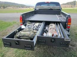 Truck Bed Slide Plans Truckbedsystem 6 Lovely On And See How Simple ... Photo Gallery Are Truck Caps And Tonneau Covers Dcu With Bed Storage System The Best Of 2018 Weathertech Ford F250 2015 Roll Up Cover Coat Rack Homemade Slide Tools Equipment Contractor Amazoncom 8rc2315 Automotive Decked Installationdecked Plans Garagewoodshop Pinterest Bed Cap World Pull Out Listitdallas Simplest Diy For Chevy Avalanche Youtube