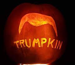 Sugar Skull Pumpkin Carving Patterns by Trumpkin U0027 The Funniest Donald Trump Carved Pumpkins For Halloween