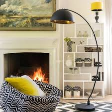 Cheapest Arc Floor Lamps by Floor Lamps Arc Floor Lamp Ebay Uk Best 20 Arc Floor Lamps Ideas