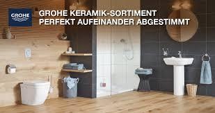 grohe keramik kaufen xtwostore