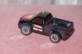 TONKA TRUCK, FRICTION Motion. Black - £2.20 | PicClick UK Best Vintage Colctable Tonka Fire Truck 5 For Sale In Salinas Vintage 1970s Nylint Dog Kennels Chevrolet Pink Pickup 4160 Vtg 4 Long Metal Purple Dune Buggy Toy Car 1970s Diecast Ebay For Rare Wares A Metal Night Express Truck Video Children Big Flatbed Stock Photos Images Alamy Tales Of Driver Mtwn Hot Wheels 2016 Hw Trucks Turbine Time Pink Factory Sealed Buy Boomer The Chuck And Friends Trucks Cheap Jeep Camper 1903138528