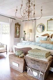 Luxurious Laundress Romantic Bedroom Decor Ideas On A Budget