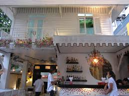 100 Thai Modern House Design Inside An Old Wooden Sanuk