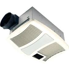 Nutone Bathroom Fan Replacement Cover by Beautiful Nutone Bathroom Fans U2013 Elpro Me