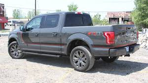 Ford F-150 And Super Duty Recall: What You Need To Know Used 2014 Ford F150 For Sale Pricing Features Edmunds Fords Alinum Truck Is No Lweight Fortune Pickup Truck Of The Year Contender 2018 2007 Overview Carscom 2017 Raptor The Ultimate Youtube Becomes First Pursuitrated Police 2015 2053019 Hemmings Motor News New Xlt 4wd Supercab 65 Box At Fairway Ford F150 Pickup Pick Up Trucks American Low Lowered Air Look Trend Ford Vinsn1ftfwf1ekd69523 4x4 Crew