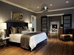 The Shocking Revelation Of Dark Bedroom Colors