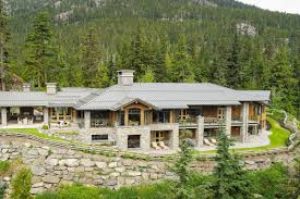 100 Modern Homes Victoria Whistler Luxury And Whistler Luxury Real Estate Property