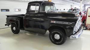 100 Used Chevy Truck For Sale Silverado 1500 Crew Cab Khosh