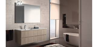 fabrikverkauf badmöbel und waschtische auch auf maß bad direkt