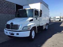 2006 Hino 268 14 Ft. Refrigerated Box Truck - Bentley Truck Services 2010 Hino 268 Box Truck Trucks For Sale Pinterest Rigs And Cars Van In Arizona For Sale Used On Hino Box Van Truck For Sale 1234 We Purchased A New Truck Junkbat Durham 2016 268a 288001 Toyota Dallas Beautiful 2018 Custom Black 26ft With Custom Top Attic Side Door Hino 2014 195 Diesel Cooley Auto Fleet Wrapped Element Moving Car Wrap City 2011 2624 Malaysia New Lorry Wu342r 17 Ready To Roll Out