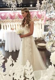 high end wedding dresses in houston tx bridal store winnie couture