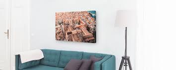 tipps zur raumgestaltung mit fotos i myposter magazin