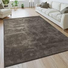 handmade rug soft