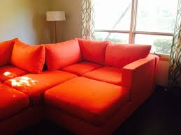 Lovesac Sofa Knock Off by 8 Best Lovesac Sectional Images On Pinterest Lovesac Sactional