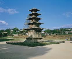 104 South Korean Architecture Britannica
