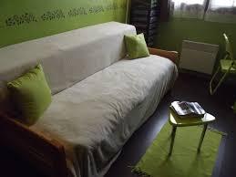lit transformé en canapé les p tites créations de bugomiel transformer un lit en canapé