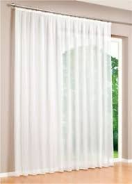 gardinen fürs wohnzimmer günstig kaufen ebay