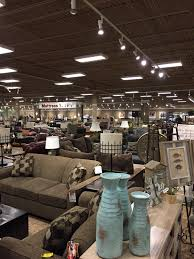 Furniture Mart In Fridley Design Ideas Wonderful With Furniture