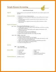 Resume Objectives Examples For Accounts Receivable - Accounting ... 10 Objective For Accounting Resume Samples Examples Manager New Accounts Payable Khmer House Design Best Of Inspirational Beautiful Entry Level Your Story Skills For In To List On A Example Section Awesome Things You Can Learn Information Ideas Accounting Resume Objective My Blog Trades Luxury Stock Useful Materials Internship Examples Rumes Profile Summary