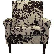 Animal Print Arm Accent Chairs You'll Love In 2019 | Wayfair Accent Seating Cowhide Printleatherette Chair Living Room Fniture Costco Sherrill Company Made In America Windmere Chairs Details About Microfiber Soft Upholstery Geometric Pattern 9 Best Recliners 2019 Top Rated Stylish Recling Embrace Coastal Eleganceseaside Accent Chair Nautical Corinthian Prodigy Mink Collection Zebra Print Chaise Toronto Hamilton Vaughan Stoney Creek Ontario