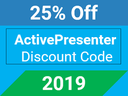 25% OFF ActivePresenter Professional Coupon Code 2018 - Jacky's Deals Code Pools Help Center How To Apply A Discount Or Access Code Your Order Eventbrite Introduction Coupon Management Systems Abhilash John Philip Do I Edit An Existing Promotion What If My Is To Apply Codes Beauty Solutions Faq Use Promo Codes Netbuddy Greggles 10 Off Gregglestechcom The Index Which Sites Discount The Most 100 Best Morning Complete Sep 2019 5 Steps Set Up Magento 2 Free Shipping Cart Rules Paytm Monthly10 Monthly5 Grab20 Active Again Account Specific