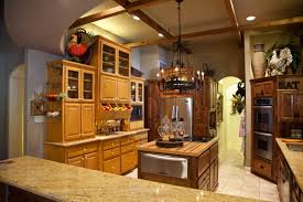 Western Design Homes Pleasing 0412 02b - Home Design Ideas Images About House Planexterior Ideas On Pinterest Texas Hill February Kerala Home Design Floor Plans Model Western Homes Apartments Rustic Home Designs Custom Promenade Builders Perth Summit Modern Farmhouse Style In California With Glamorous Elements Unusual Style In And Prairie Renaissance Big Sky Journal Elegant Create Using American Interior Building 15897 Paseo Del Sur San Diego Ca 92127 Mls 160019836 Redfin