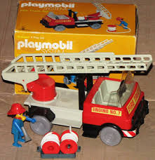 Playmobil Set: 077-sch - Fire Truck Set - Klickypedia Playmobil Take Along Fire Station Toysrus Child Toy 5337 City Action Airport Engine With Lights Trucks For Children Kids With Tomica Voov Ladder Unit And Sound 5362 Playmobil Canada Rescue Playset Walmart Amazoncom Toys Games Ambulance Fire Truck Editorial Stock Photo Image Of Department Truck Best 2018 Pmb5363 Ebay Peters Kensington