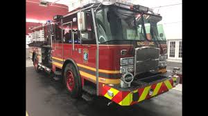 Truck Talk With Township Of Spring (PA) Fire Rescue - YouTube First Drive New 2017 Ford Super Duty Trucks Pickup Truck Talk Rusted Frames Watch Your Six Literally Classic Parts For Sale Lakoadsters 1965 C10 Hot Rod Food Kogi Bbq In Los Angeles Tacos Lvadosierracom Cant Get Enough Of This Truck Tailgate No Shortage Talk On Tie In Day Ford 67 Powerstroke Chevrolet Celebrating 100 Years Groovecar A Tour The Toyota Motor Manufacturing Texas Plant San Antonio Yes We Do Need To About Control Peopleplacesspaces 2016 Toyota Ta Hit Dirt With Gusto Groovecar Of Shop Build A Muscle Network