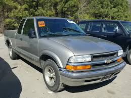 1GCCS19W618112714 | 2001 TAN CHEVROLET S TRUCK S1 On Sale In NC ... Hollingsworth Auto Sales Of Raleigh Nc New Used Cars Phoenix Motors Inc Dealer Buy 1998 Dodge Ram 1500 4x4 For Sale In Nc Reliable 2015 Caterpillar 725c Articulated Truck Gregory Poole Taco Grande Raleighdurham Food Trucks Roaming Hunger Sale Monroe 28110 Track Food Truck Foxhall Village In Yes Communities Leithcarscom Its Easier Here