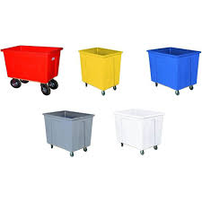 8 Bushel Plastic Box Truck 272510 | Bizchair.com 2017 Ford Superduty Brochure Under Bed Plastic Storage Boxes The 2019 Kids Model Toy Car Kits Gift Box Packing Big Container Little Tikes Digger Sandbox At Titan Tool 32 In Poly Chesttt288000 2018 Auto Automotive Assorted Boat Truck Blade Fuse Cargo Max Hard Cheap Black Find Covers New Actros Mp1 Battery Cover Steers Duha Tote Suv Tdc Guns And Ammo Pinterest And Buyers Products Company 24 X 36 Diamond Tread