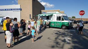 Green Acres Ice Cream | WNY Food Trucks Dannys Ice Cream San Diego Food Truck Catering Gta Trucks Opening Hours 111 Blackfriar Ave Etobicoke On Shaved Jacksonville Fl Book Your Next Truck Today Good Humor Is Bring Back Its Iconic White This Summer La Carts Question A Revolution In Fees Amid Yuelings Toronto Brings Ice Cream Trucks To New York City This One Parked Texas Gets A Reboot Abc News