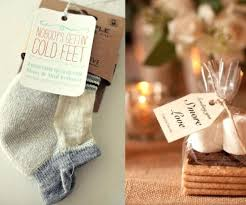 Diy Rustic Wedding Invitation Winter Favor Ideas Barn Invitations