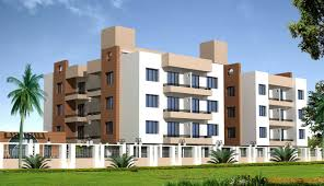 100 Ozone House Greens In Talegaon Dabhade Pune Price Location Map