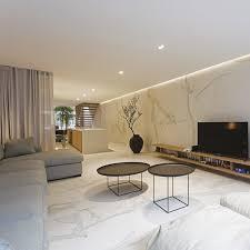 Castellarano RE Italy Living Room In 2019 Living Room
