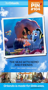 Cast Of Halloween 3 by 25 Best Finding Nemo Cast Ideas On Pinterest Cast Of Finding