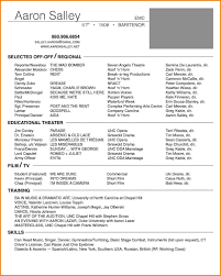 013 Technical Theatre Resume Template Ideas How To Make Tech ... Wning Resume Templates 99 Free Theatre Acting Template An Actor Example Tips Sample Musical Theatre Document And A Good Theater My Chelsea Club Kid Blbackpubcom 8 Pdf Samples W 23 Beautiful Theater 030 Technical Inspirational Tech Rumes Google Docs Pear Tree Digital Gallery Of Rtf Word