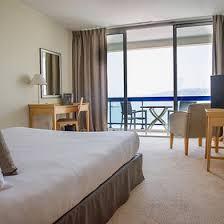 meridien juan les pins garden hotel juan les pins hotel riviera