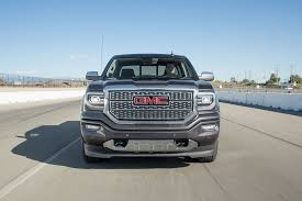 2016 GMC Sierra 1500 Denali Certified Preowned 2015 Gmc Sierra 2500hd Denali Crew Cab In 1500 Truck On 30 Dub Baller Wheels 1080p Wikipedia 2016gmc2500denalihd The Toy Shed Trucks Named 2018 Pickup Of The Year 2016 2500 Nasty Nation Used 3500hd 4x4 For Sale In Perry Ok 2019 And At4 First Test Two Steps Forward One Ada Kz114756a 2014 Gmc Upcoming Cars 20 Pauls Valley Canyon New Dad Review Every Father Could Use A