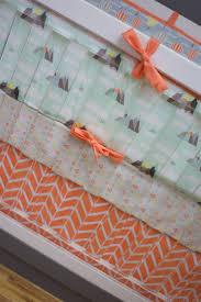 Bacati Crib Bedding by Best 25 Neutral Crib Bedding Ideas On Pinterest Baby Crib