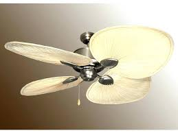 Replacement Ceiling Fan Blade Arms Hampton Bay by Wicker Ceiling Fan Blade Ceiling Fan Tropical Ceiling Fans Ceiling