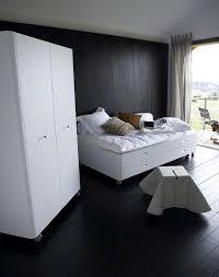 schlafzimmer typische einrichtungsfehler schöner wohnen